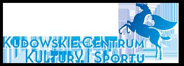 Kudowskie Centrum Kultury i Sportu